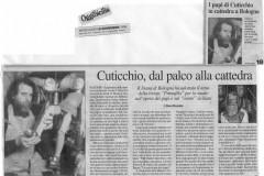 1998-Novembre-18-Oggi-Sicilia