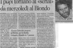 1998-Novembre-29-Giornale-Di-Sicilia