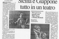 1998-Repubblica