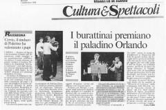 1998-Settembre-1-Gazzetta-Di-Reggio