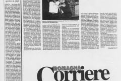 1998-Settembre-1-Spettacolo