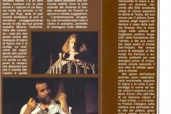 1998-Settembre-10-Citta-Nuova