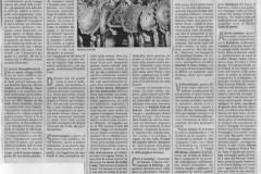 1998-Settembre-18-Manifestazioni