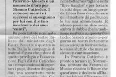 1998-Settembre-27-Mediterraneo