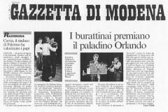 1998-Settembre-Gazzetta-Di-Modena