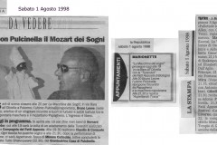 1998-agosto-1-Giornale-di-Sicilia-La-Stampa_Macchina-dei-Sogni