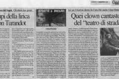 1998-agosto-1-Oggi-Sicilia_Macchina-dei-Sogni