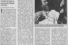 1998-agosto-13-Lhumanite_Macchina-dei-Sogni