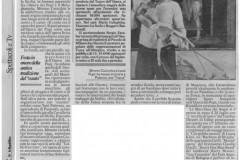 1998-agosto-2-La-Repubblica_Macchina-dei-Sogni