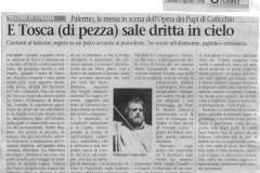 1998-agosto-3-unita_Macchina-dei-Sogni