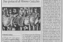 1998-luglio-10-Giornale-Dello-Spettacolo_Macchina-dei-Sogni