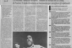 1998-luglio-25-Mediterraneo_Macchina-dei-Sogni