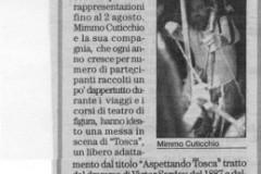 1998-luglio-25-Oggi-Sicilia_Macchina-dei-Sogni