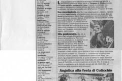 1998-luglio-28-Giornale-di-Sicilia_Macchina-dei-Sogni