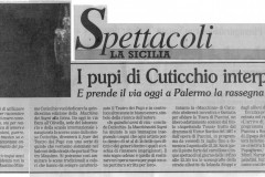 1998-luglio-28-Sicilia_Macchina-dei-Sogni