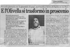 1998-luglio-29-Mediterraneo_Macchina-dei-Sogni
