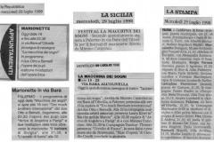 1998-luglio-29-Repubblica-Sicilia-Stampa_Macchina-dei-Sogni