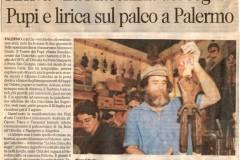 1998-luglio-3-Giornale-di-Sicilia_Macchina-dei-Sogni