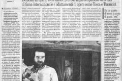 1998-luglio-3-Mediterraneo_Macchina-dei-Sogni