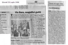 1998-luglio-30-Giornale-di-Sicilia_Macchina-dei-Sogni