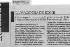 1998-luglio-30-Mediterraneo_Macchina-dei-Sogni