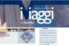 1998-luglio-30-Repubblica-Viaggi_Macchina-dei-Sogni