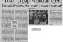 1998-luglio-31-Repubblica_Macchina-dei-Sogni