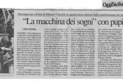 1998-luglio-4-Oggi-Sicilia_Macchina-dei-Sogni