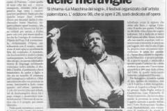 1998-luglio-4-il-Manifesto_Macchina-dei-Sogni