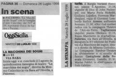 1998-luglio-La-Stampa-Oggi-Sicilia_Macchina-dei-Sogni