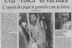 1998-maggio-21-Repubblica_Macchina-dei-Sogni