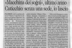 1999-Dicembre-11-Giornale-Di-Sicilia_Macchina-dei-sogni