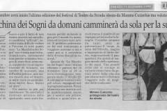1999-Dicembre-11-Mediterraneo_Macchina-dei-sogni