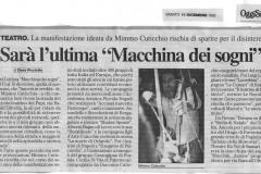 1999-Dicembre-11-Oggi-Sicilia_Macchina-dei-sogni