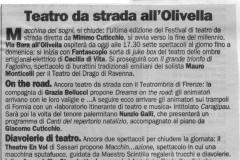 1999-Dicembre-15-Giornale-di-Sicilia_Macchina-dei-sogni