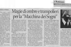 1999-Dicembre-15-Mediterraneo_Macchina-dei-sogni