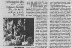 1999-Dicembre-15-Repubblica_Macchina-dei-sogni