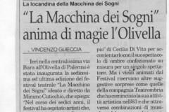 1999-Dicembre-16-Mediterraneo_Macchina-dei-sogni