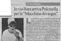 1999-Dicembre-16-Repubblica_Macchina-dei-sogni