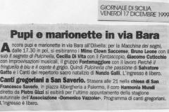 1999-Dicembre-17-Giornale-di-Sicilia_Macchina-dei-sogni