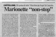 1999-Dicembre-17-Oggi-Sicilia_Macchina-dei-sogni
