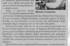 1999-Dicembre-17-il-Mediterraneo_Macchina-dei-sogni