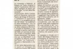 1999-Dicembre-4-Ravenna-Oggi