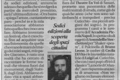 1999-Dicenbre-11-Repubblica