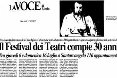 1999-Giugno-27-Voce-Di-Rimini-03