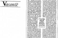 1999-Luglio-24-La-Repubblica