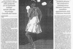 1999-Luglio-26-Il-Giornale
