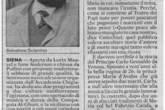 1999-Luglio-26-La-Repubblica