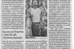 1999-Luglio-27-Giornale-di-Sicilia