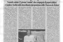 1999-Luglio-5-Voce-di-Rimini
